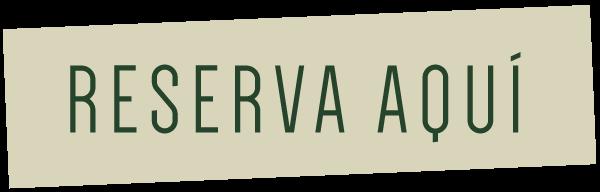 Casa Rural en La Alpujarra – Bubion. Casa Ibero | Bubion – Alpujarra. Comprueba la disponibilidad y reserva ya tu estancia en la Alpujarra. RESERVAR